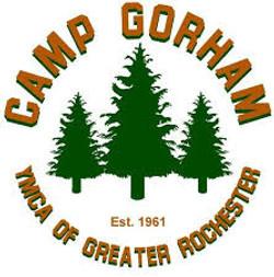 YMCA Camp Gorham