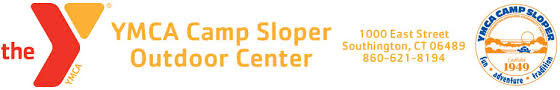 YMCA Camp Sloper