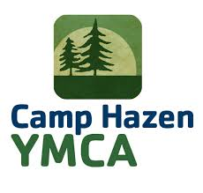 Camp Hazen