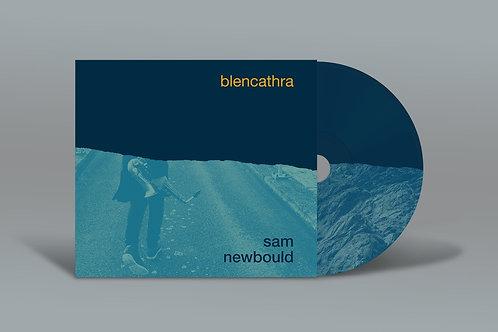 BLENCATHRA (CD)