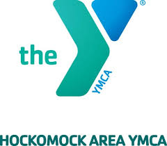 Hockamock Area YMCA