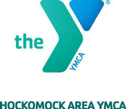 Hockamock Area YMCA