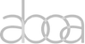 ABOA-logo-white.png