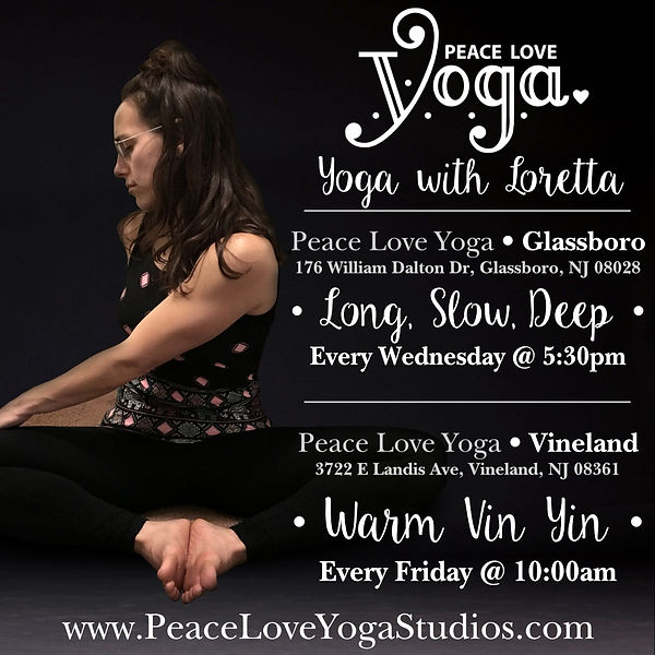 5-28-19 Peace Love Yoga-Class Times.jpg