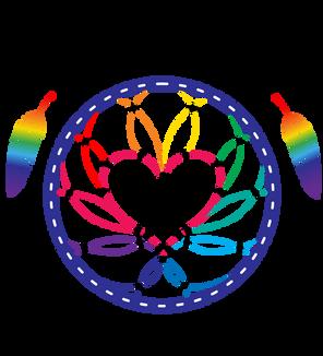 CNJCS Logo-Color small.png