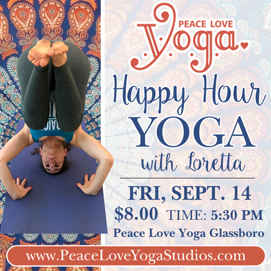 9-14-18 Peace Love Yoga-Happy Hour.png
