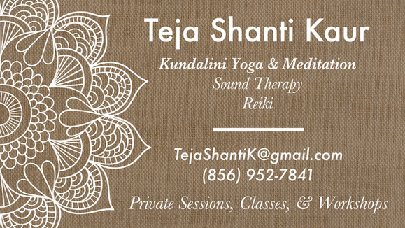 Teja-Mandala Burlap Banner.jpg