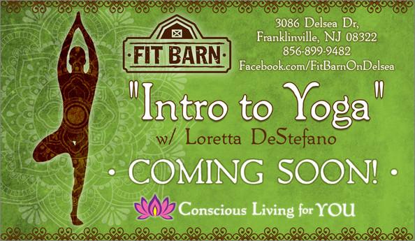 Fit Barn-Yoga Intro-Coming Soon.jpg