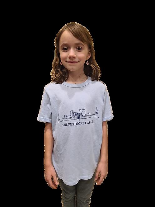 Children's TKC T-Shirt