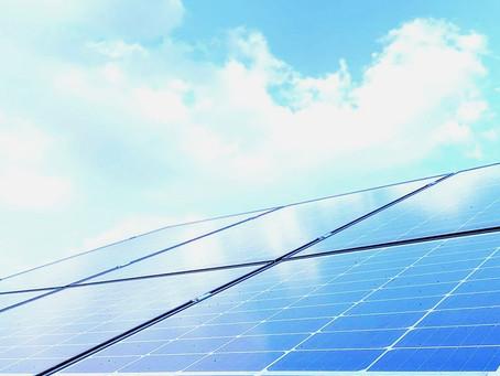 אנרגיה מתחדשת, פנינו לאן?