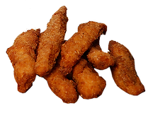 CHICKEN FINGERS.png