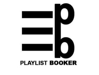 """""""The Playlist Booker"""""""