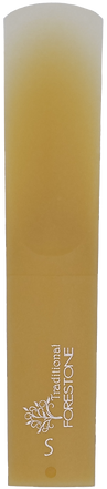 Forestone Traditional Tenor Reed