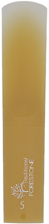 Forestone Tradtional Tenor Reed