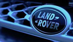пневмоподвеска Land Rover Defender, пневмоподвеска Лэнд Ровер Дефендер