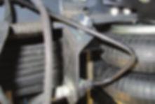 Пневмоподвеска Iveco 60-70, пневмоподвеска Iveco Daily, пневмоподвеска Ивеко Дэйли, пневмоподвеска Iveco, купить пневмоподвеску Ивеко, купить пневмоподвеску Iveco Daily