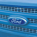 пневмоподвеска Форд, пневмоподвеска Ford
