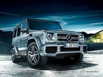 гелен, гелик, Мерседес G-class, Mercedes-Benz G-класс
