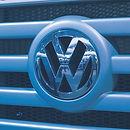 пневмоподвеска Фольксваген, пневмоподвеска Volkswagen
