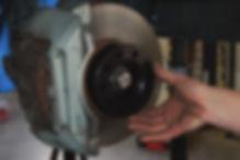пневмоподвеска Iveco Daily, пневмоподвеска Ивеко Дэйли, пневмоподвеска Iveco, купить пневмоподвеску Ивеко, купить пневмоподвеску Iveco Daily