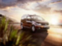 VW Caddy, Volkswagen Caddy, Фольксваген Кэдди