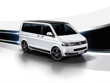 VW Multivan, Volkswagen Multivan, Фольксваген Мультиван