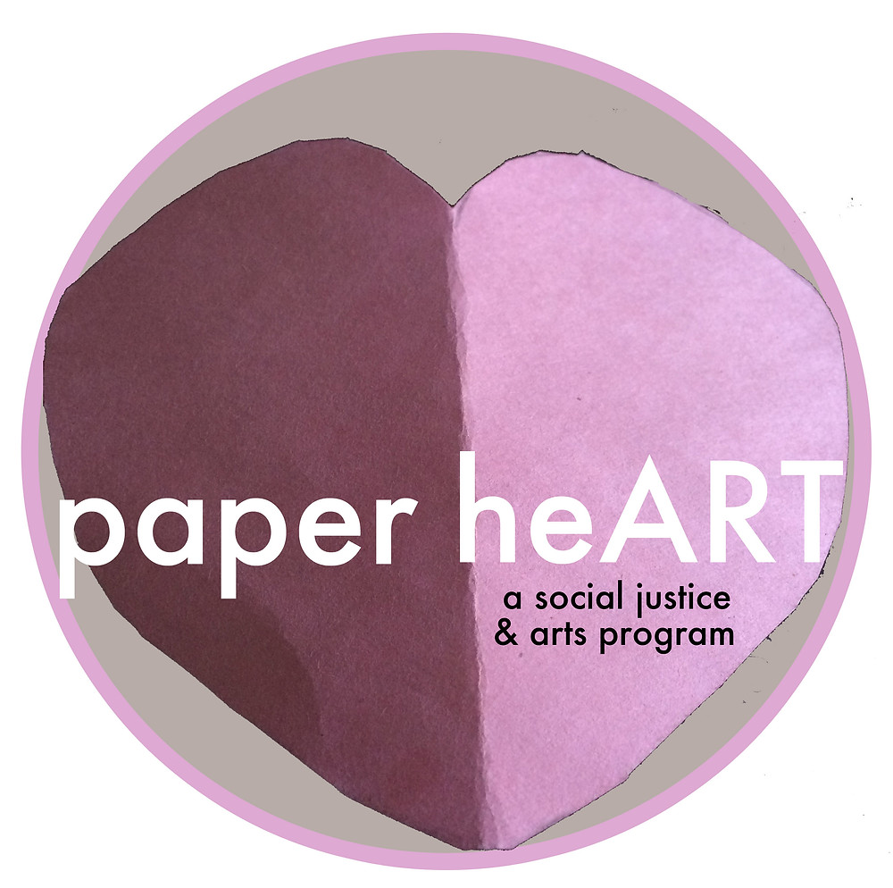 paperheartlogo_program.jpg