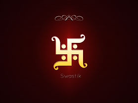 1469_swastika-wallpaper-05.jpg