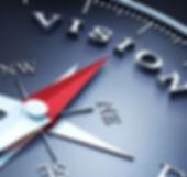 Vision-Mission-Values.jpg