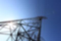 sky-wind-line-high-tower-mast-580316-pxh
