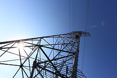 sky-wind-line-high-tower-mast-580316-pxh