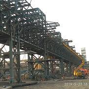 Utility Corridor Structure.jpg