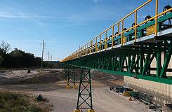 Conveyor Gallery.jpg