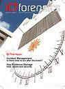 ICTforensics Cover-page1.jpeg