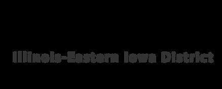 I-I Key Club Logo.png