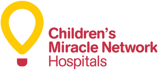 childrens-miracle-network.png