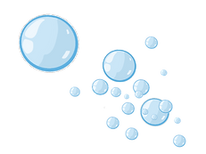 Water_Bubbles.png