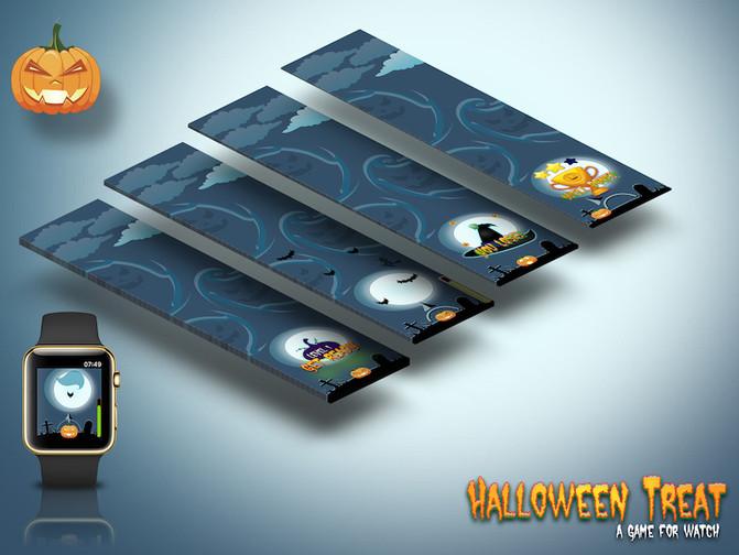 Isometric halloween Mock-Up.jpg