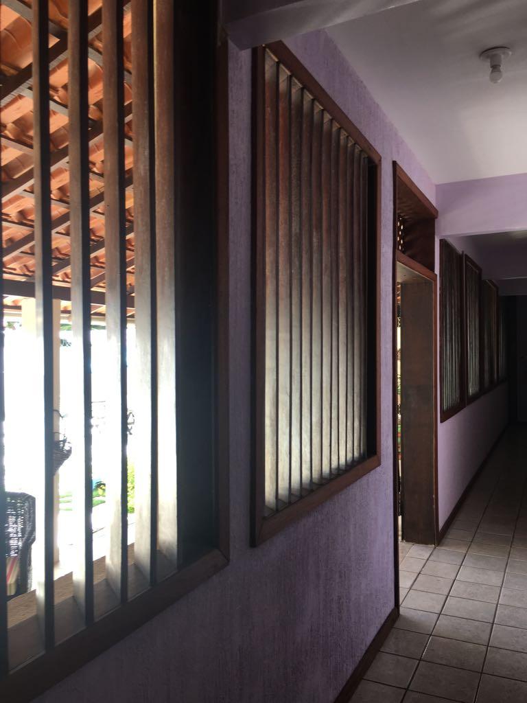 corredor 5