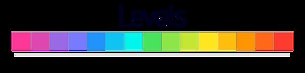 Levels_2x.png