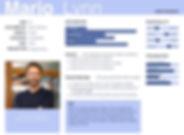 UserPersonas_Coursera.jpg