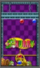 puzzle-bobble-001.jpg