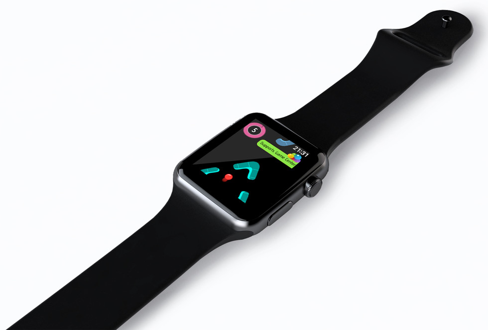 Apple_Watch_MockUp_typeB2.jpg