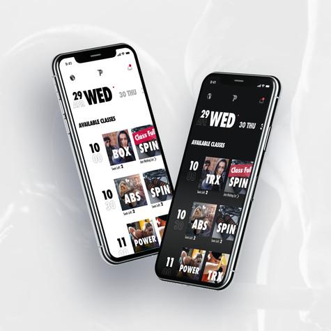App mockup versions iPhone X.jpg