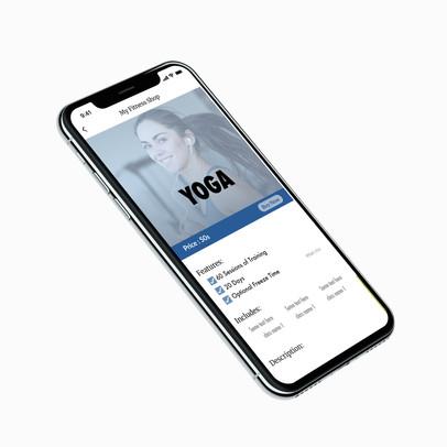 Mockup Application 2 .jpg