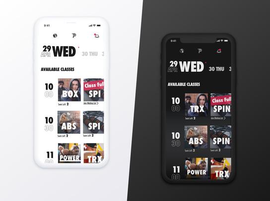 mockup 2 versions iPhone X.jpg
