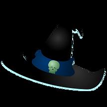 HalloweenHat.png
