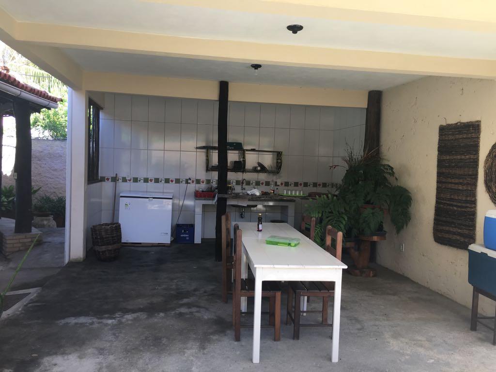 area externa 2