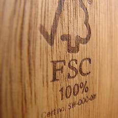 fsc-hout.jpg