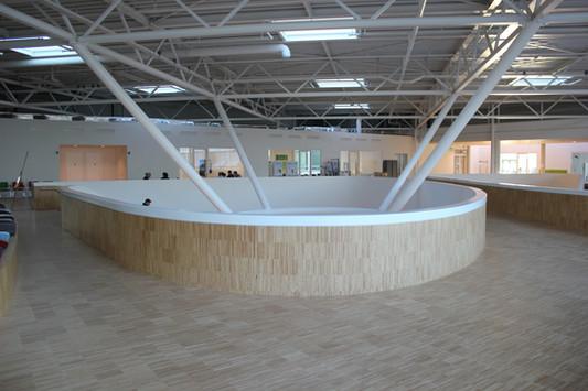High Tech Campus | Eindhoven